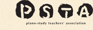 PSTA ロゴ